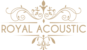 Royal Acoustic